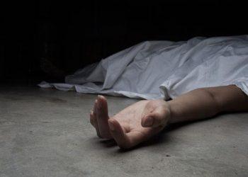 ilustrasi meninggal dunia. Foto: Net