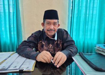 Drs. Syukri